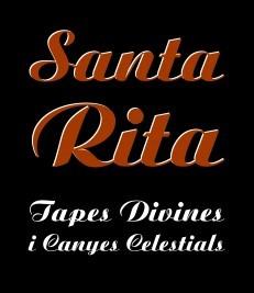 Santa Rita Tapas, Mahon