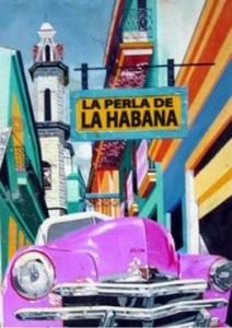 La Perla de la Havana