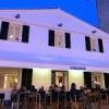 Restaurant S'Amarador